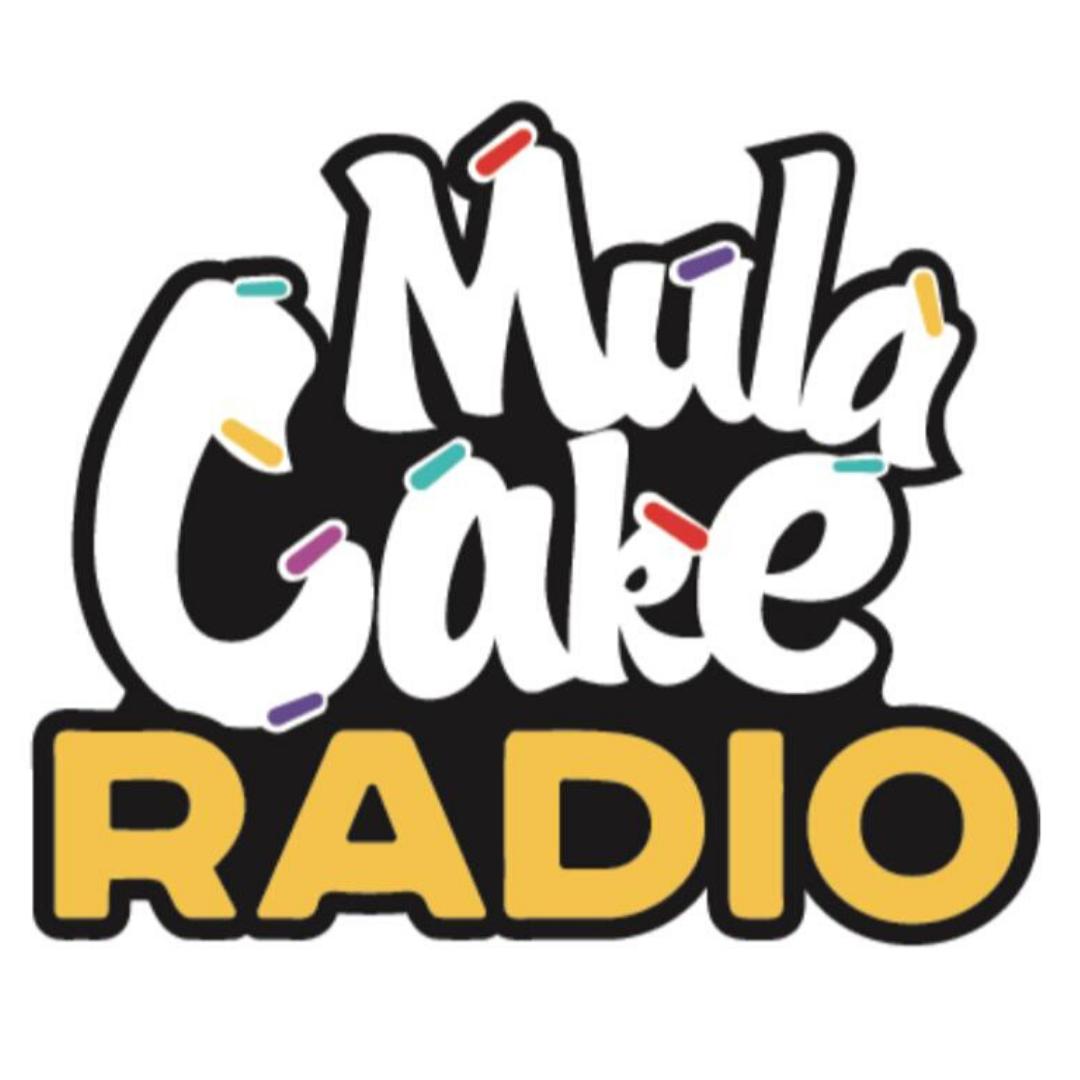 Mula Cake Radio
